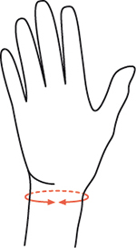 hand6.jpg